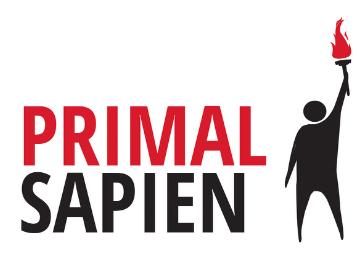 PrimalSapien