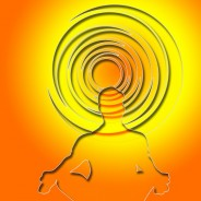 "Mindfulness Meditation: Rewiring Your Brain for the ""Here and Now"""