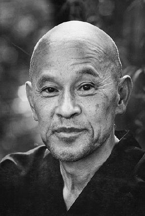 Training the Mind: Lessons from a Zen Master