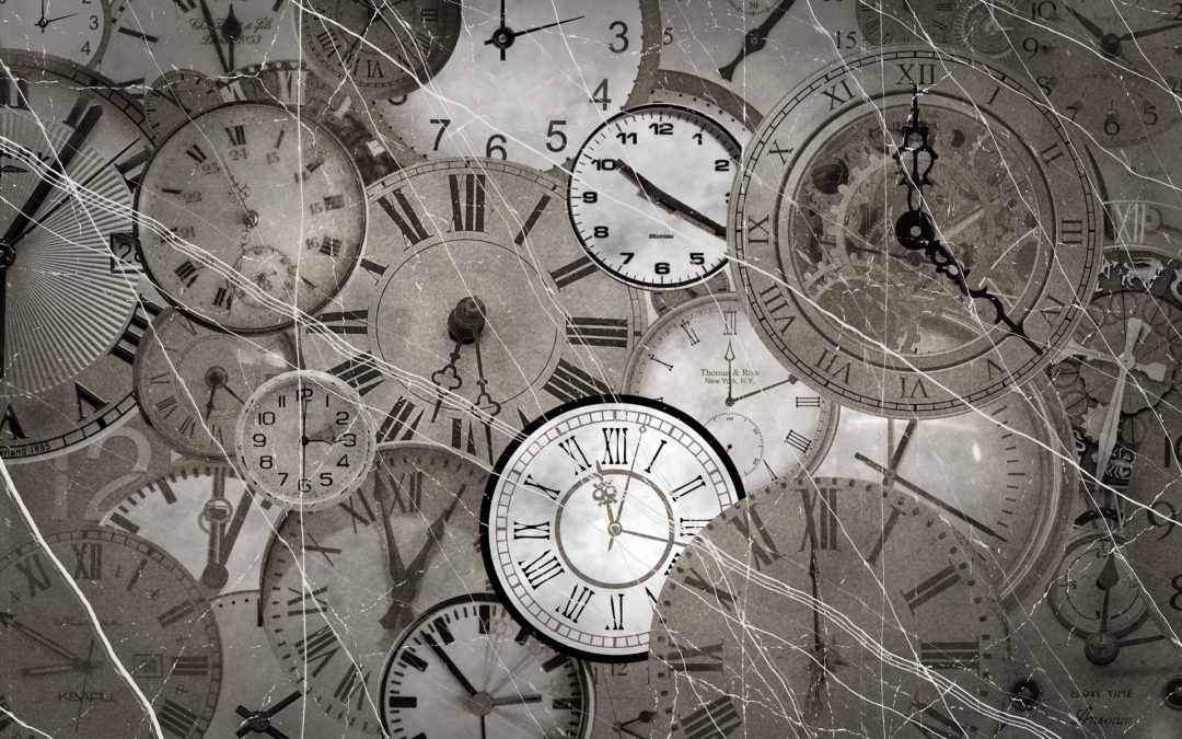 Time Restricted Eating for Optimal Health: Circadian Rhythm Enhancement, DNA Repair, and More